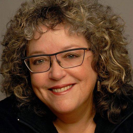 Dr. Mara Adelman