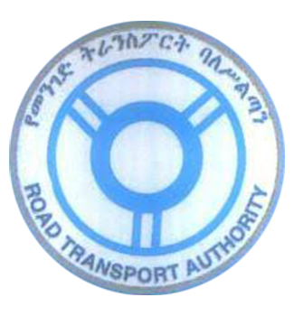 Ethiopian Road Transport Authority