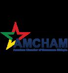 AMCHAM-Logo-2