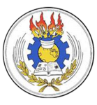Ethiopian Ministry of Education