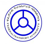Ethiopian Federal Transport Authority