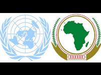 UN-AU-Logo-002
