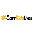 Save Kids Lives